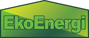 EkoEnergi